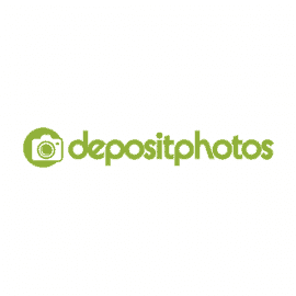 Depositphotos testrapport en prijzen 2021 5