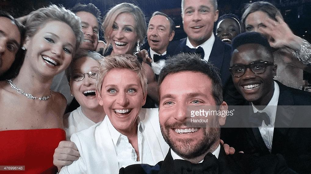 Getty Images testrapport, prijzen en ervaringen 4