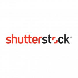 De 20 beste stockfoto websites van [wpsm_custom_meta type=date field=year]! 2