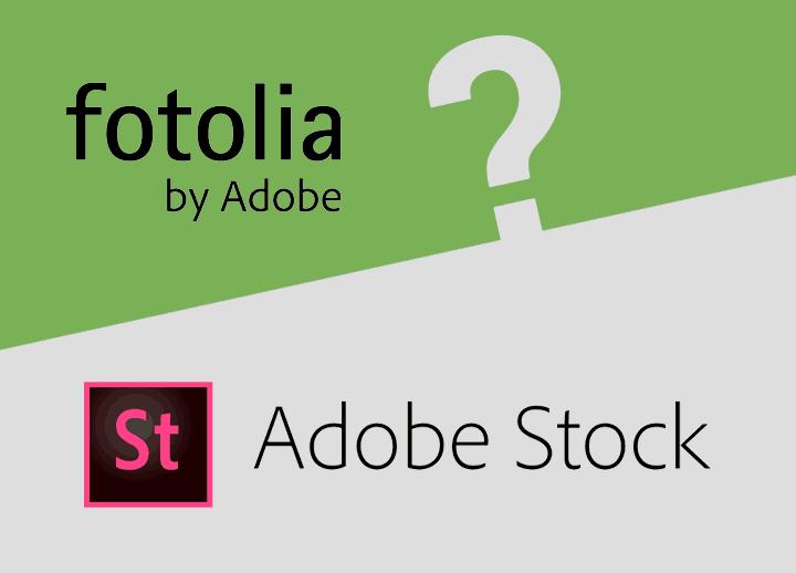 Fotolia Adobe Stock kopen