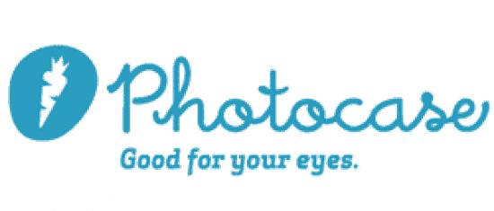 Photocase logo