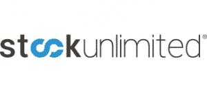 www.stockunlimited.com homepage