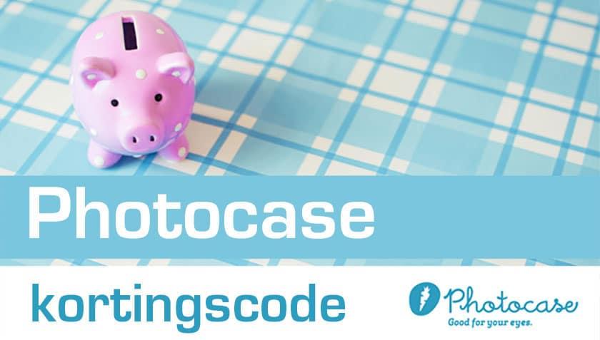 Photocase kortingscode couponcode [wpsm_custom_meta type=date field=year] 1