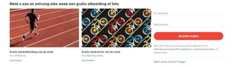 https://www.shutterstock.com/nl/