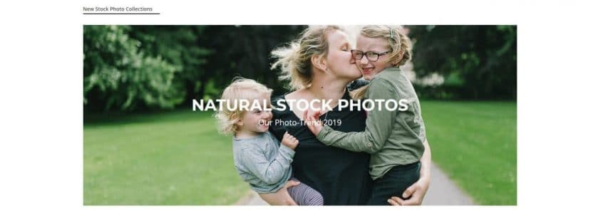 Photocase premium afbeeldingen