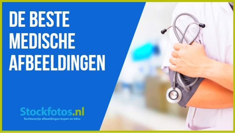 De beste medische afbeeldingen + gratis Covid-19 foto's! 1