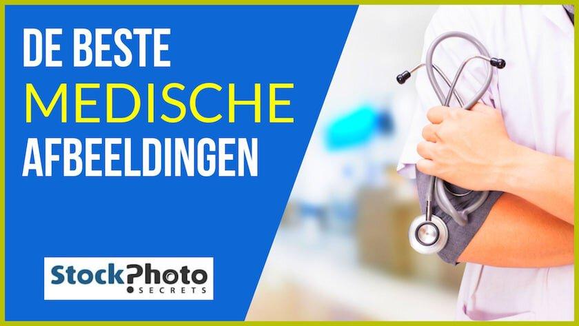De beste medische afbeeldingen inclusief gratis Corona (Covid-19) afbeeldingen! 1