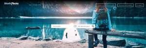 StockPhotoSecrets website