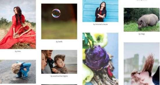Photocase afbeeldingen