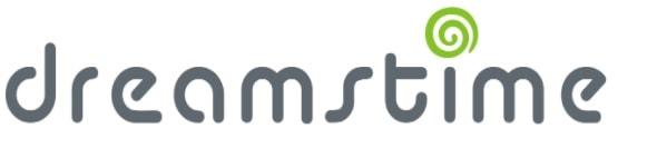 nl.dreamstime.com homepage