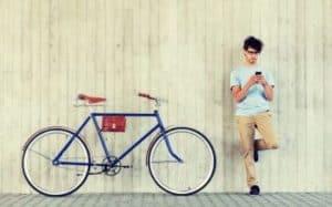 Koop hier hipster stockfoto's voor fantastische ontwerpen! 36