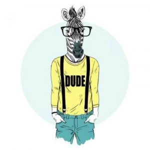 Koop hier hipster stockfoto's voor fantastische ontwerpen! 31