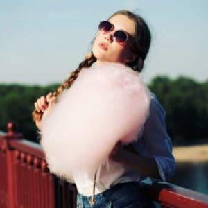 Koop hier hipster stockfoto's voor fantastische ontwerpen! 20