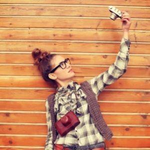 Koop hier hipster stockfoto's voor fantastische ontwerpen! 19