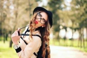 Koop hier hipster stockfoto's voor fantastische ontwerpen! 18