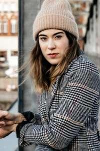 Koop hier hipster stockfoto's voor fantastische ontwerpen! 3