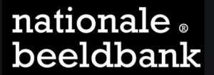 www.nationalebeeldbank.nl homepage