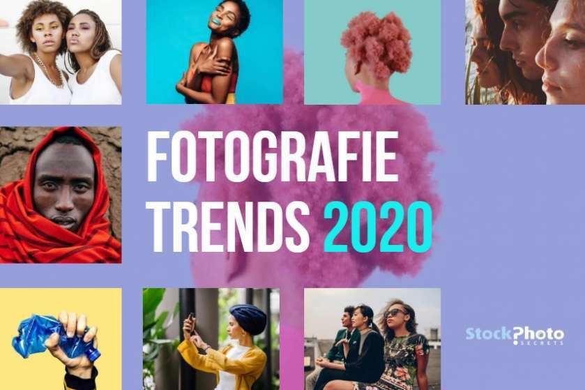 48 fascinerende fotografie trends 2020 1