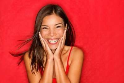 Ariane Givens - stockfoto topmodellen