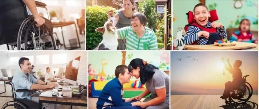 Shutterstock beperkingen afbeeldingen