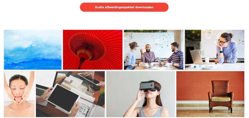Gratis Coronafoto's van Shutterstock