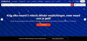 https://www.shutterstock.com/nl/video
