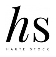 Haute Stock logo
