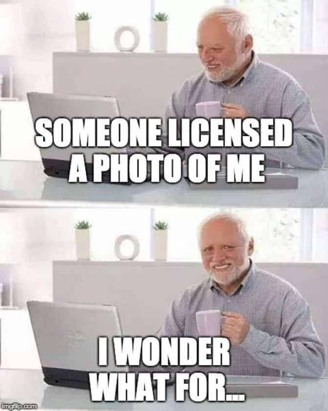 Stockfoto memes András Arató