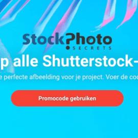 Stockvideo websites: De 21 beste sites voor stock footage! 2