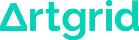 Artgrid logo