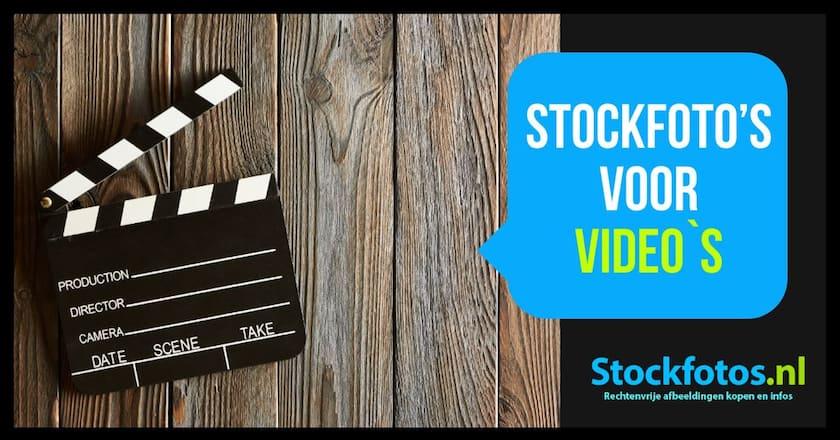 Tips over hoe stockfoto's voor video's te gebruiken 1