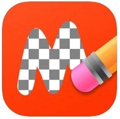 apps.apple.com/us/app/magic-eraser-background-editor/id989920057