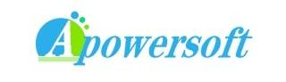 www.apowersoft.nl homepage