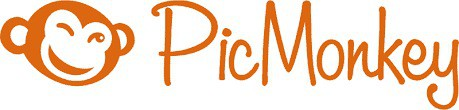 www.picmonkey.com homepage