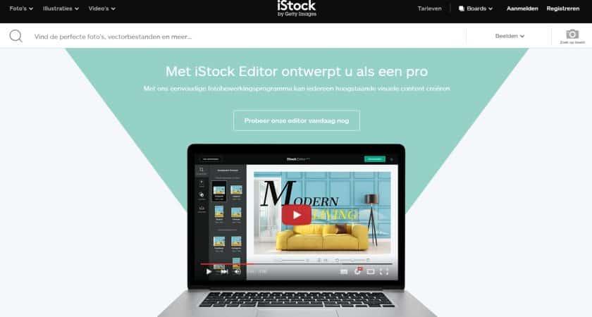 https://www.istockphoto.com/nl/istock-editor
