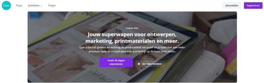 https://www.canva.com/nl_nl/pro/