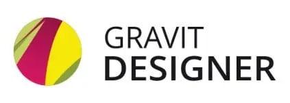 designer.gravit.io homepage