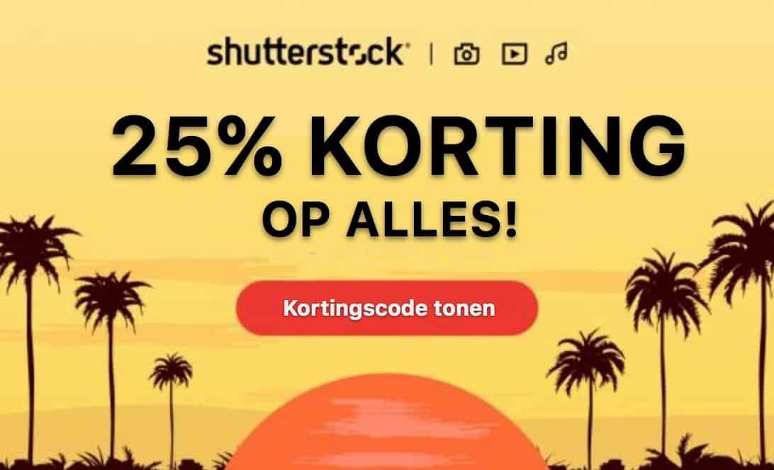 Shutterstock testrapport [wpsm_custom_meta type=date field=year] 5