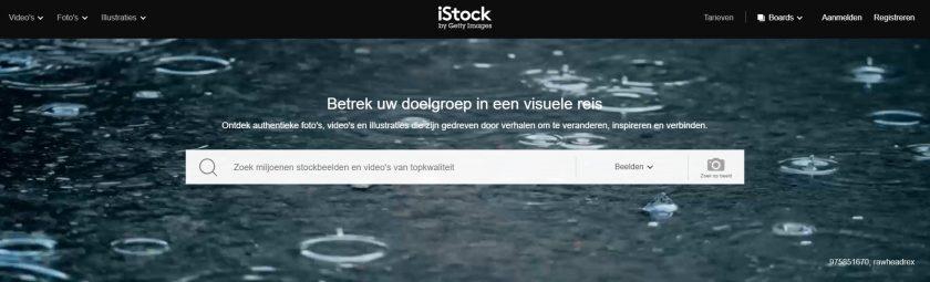 https://www.istockphoto.com/nl