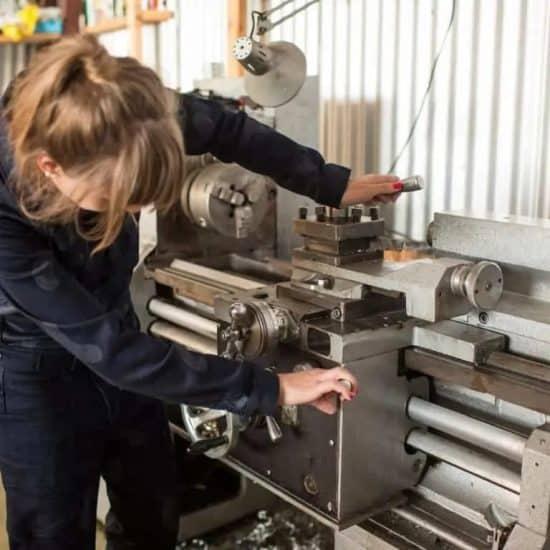 Industriële stockfoto's Photocase
