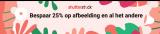 Shutterstock kortingscode  – ontvang nu 25% korting!