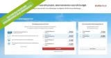 Shutterstock prijzen – alles wat u daarover moet weten!