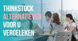 4 Thinkstock alternatieven – Thinkstock sluit in 2019