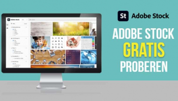 Download nu 10 topfoto's van Adobe Stock gratis!