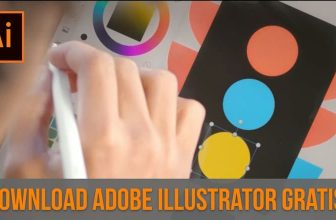 Adobe Illustrator gratis downloaden + goedkoopste Creative Cloud-abonnement