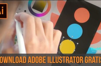 Download Adobe Illustrator gratis + goedkoopste Creative Cloud-abonnement