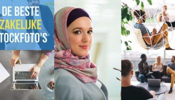 De beste zakelijke stockfoto's voor een uitgekiende marketingcampagne!