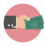 Simpel credits kopen bij iStock, Photocase en andere sites