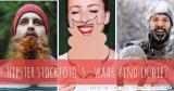 Koop hier hipster stockfoto's voor fantastische ontwerpen!