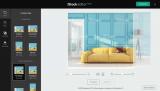 iStock Editor – de fantastische nieuwe ontwerpfuntie!